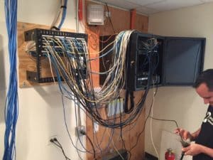 MDF-Cleanup-Network-Cabling-