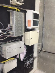 telephone system installation willow grove